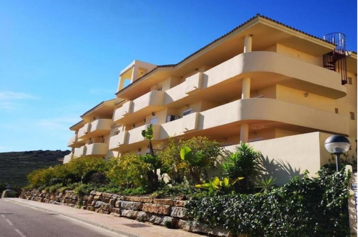 Апартамент - La Duquesa - R3744142 - mibgroup.es