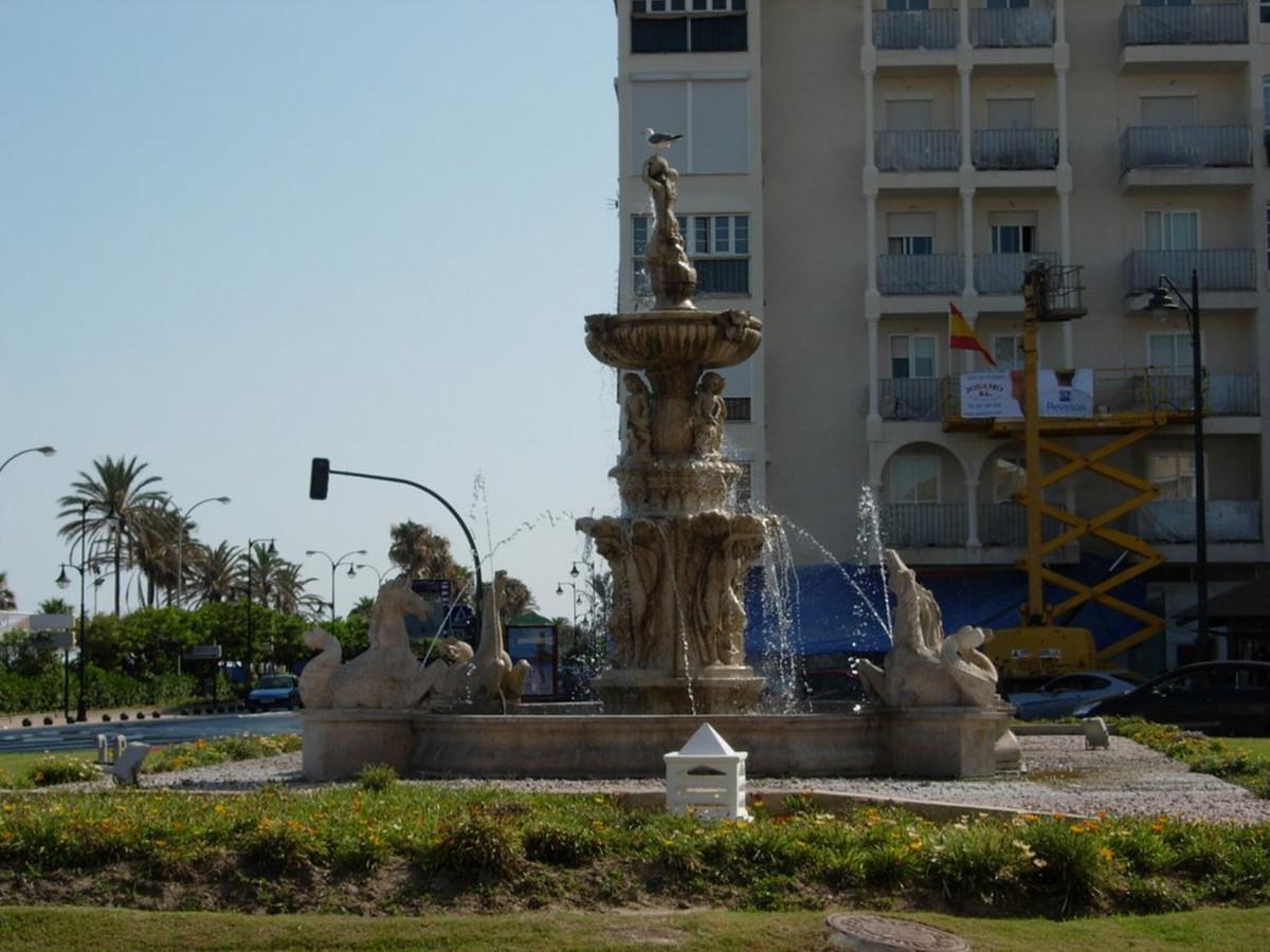 Apartment - Estepona - R3894079 - mibgroup.es