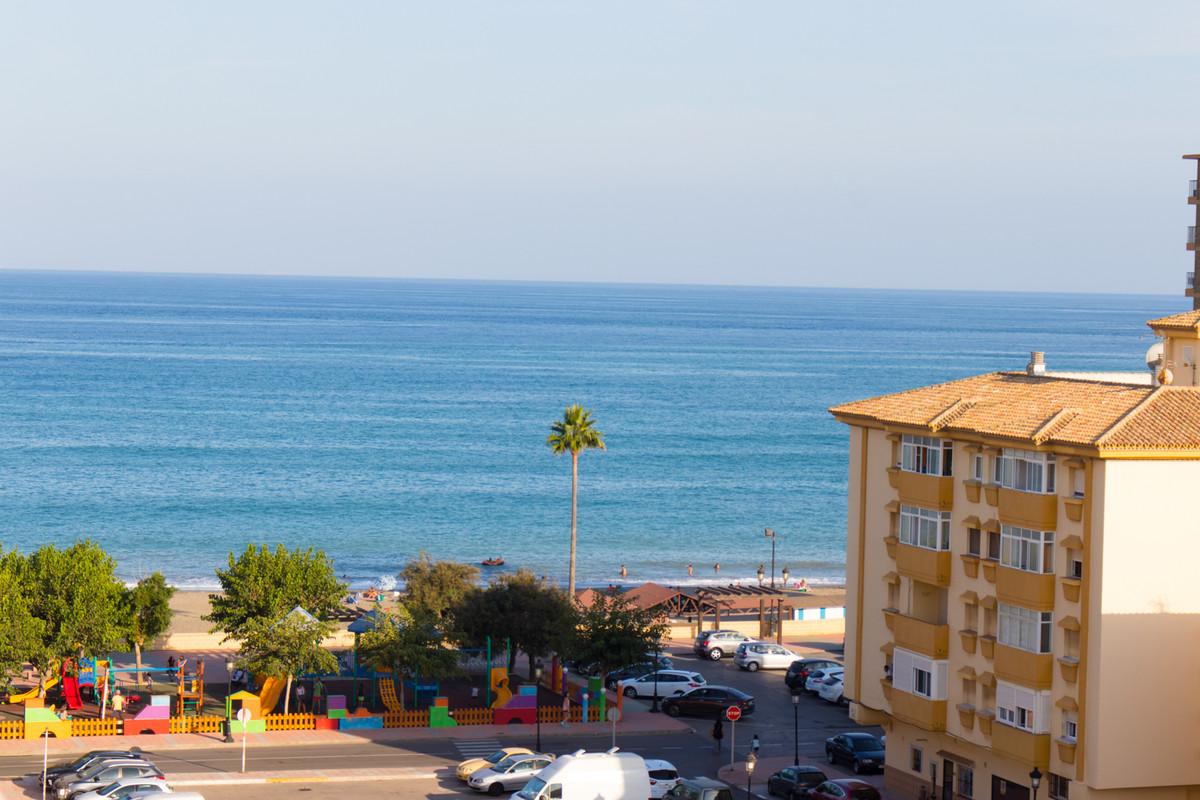 R3503161 Apartment San Luis de Sabinillas, Málaga, Costa del Sol