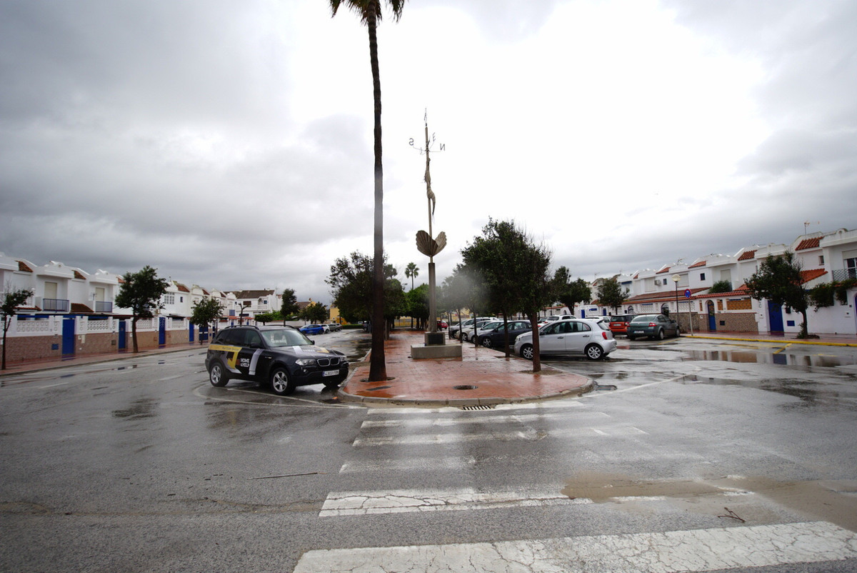 Plot in Algeciras R3343363 5