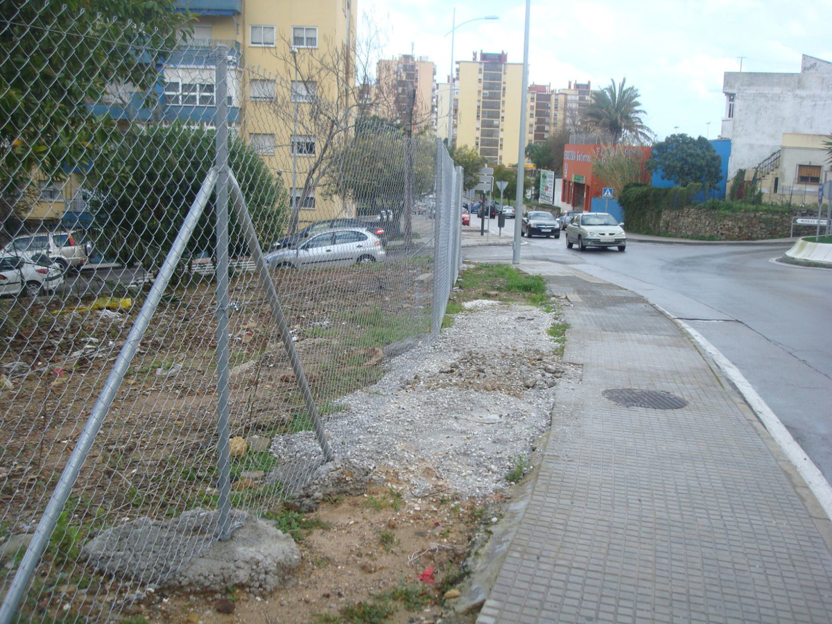 Plot in Algeciras R3343354 4