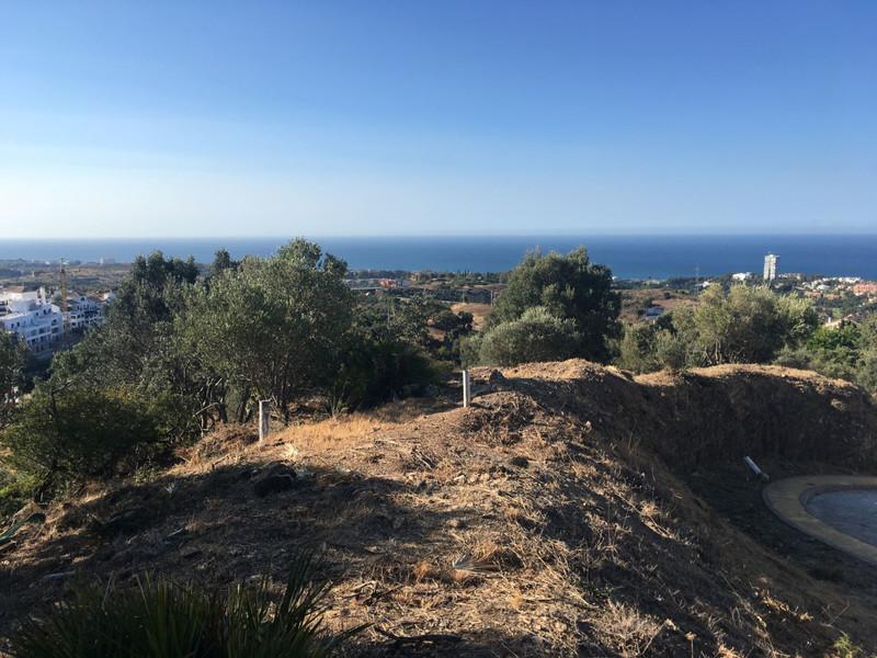 Marbella Banus Terreno Urbano en venta en Marbella – R3552634