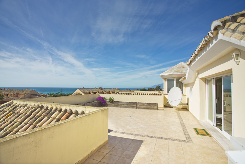 Property Bahía de Marbella 6