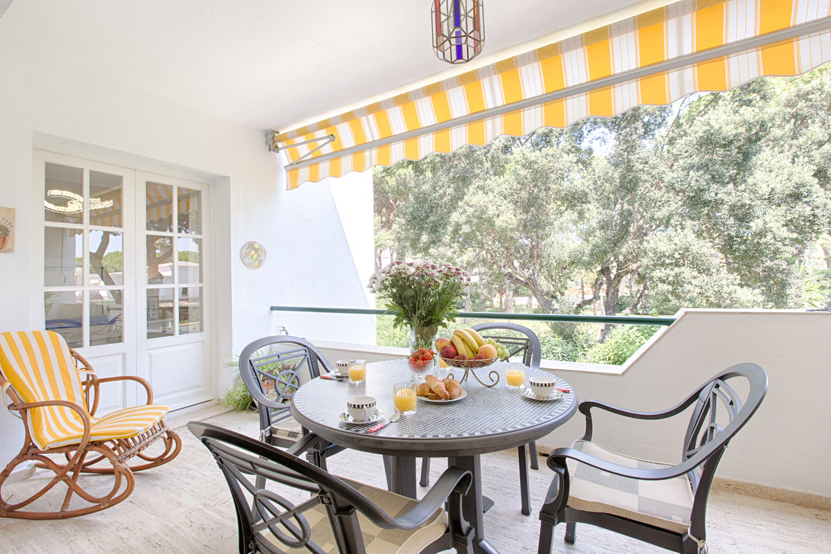 Very large first floor 3 bedrooms apartment overlooking the main swimming pool. The apartment is sit,Spain