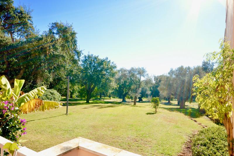 Apartamento Planta Baja en venta en Marbella – R3359215