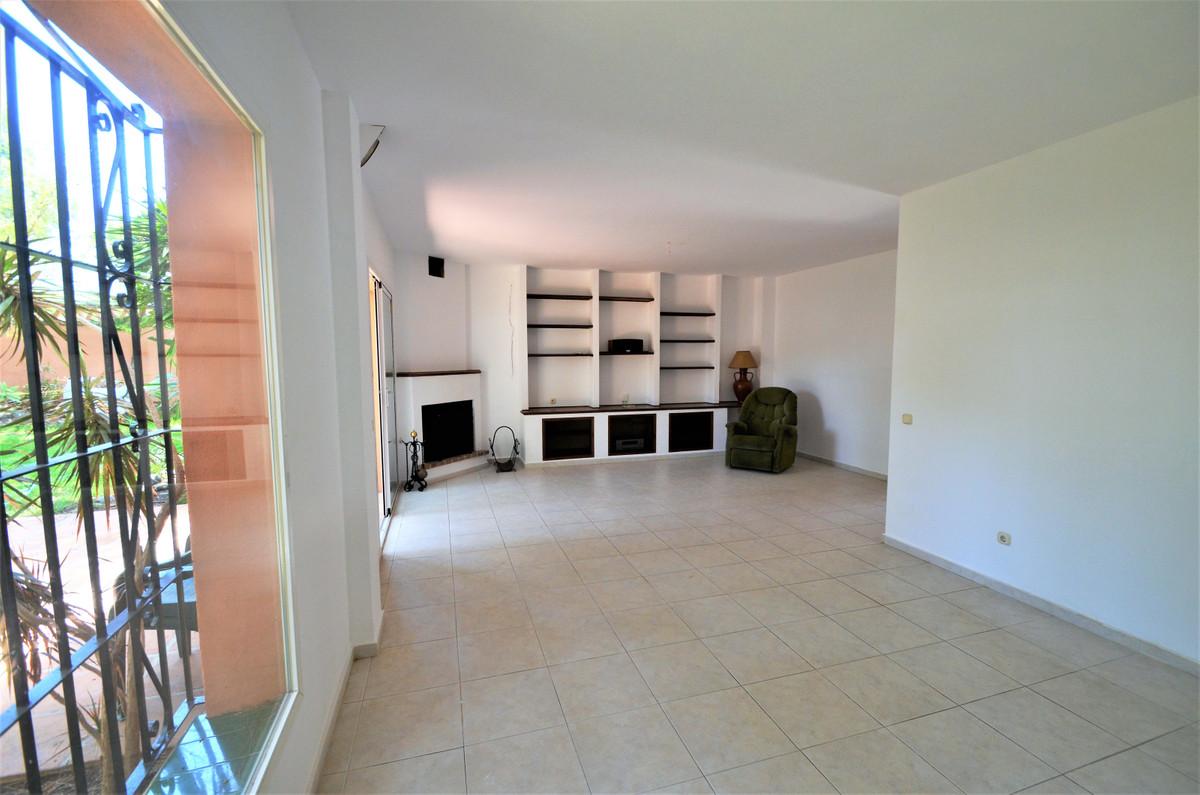 Villa – Chalet en Venta en El Rosario – R3454789