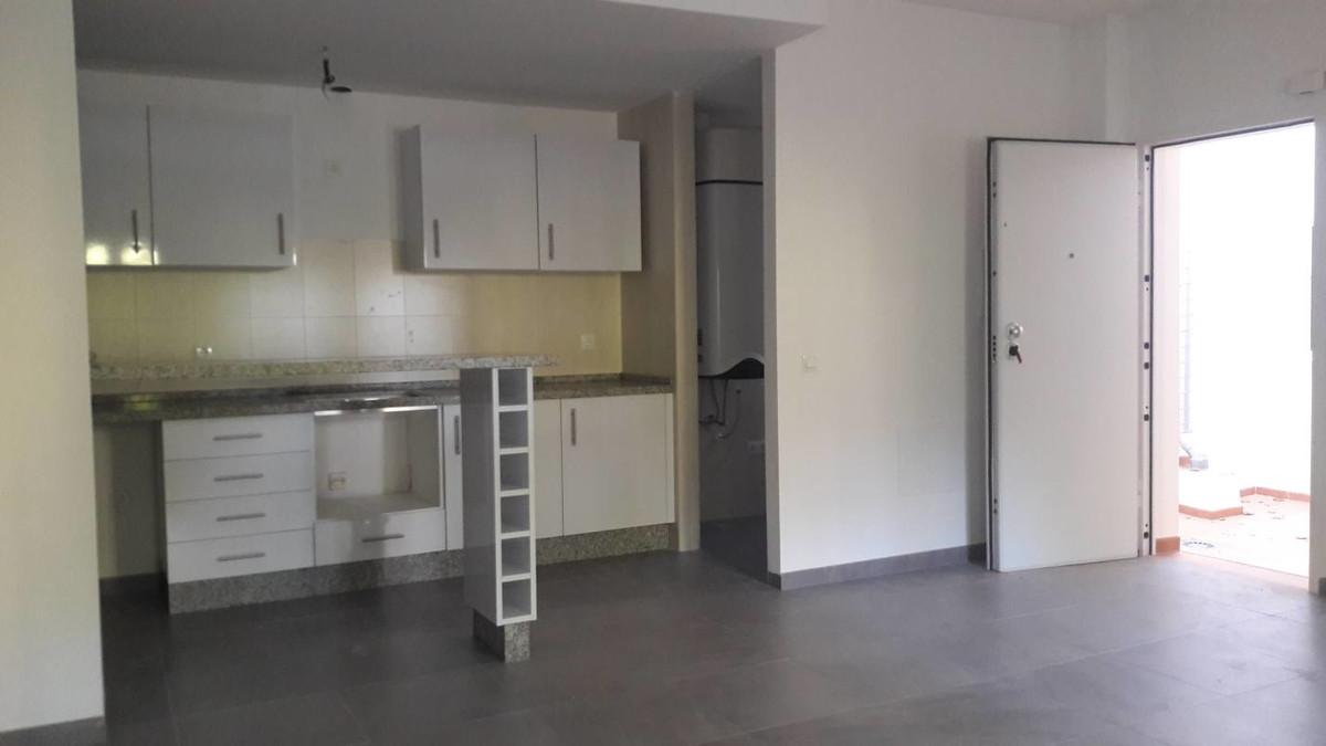Apartment - Torremolinos - R3301000 - mibgroup.es