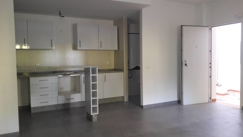 Ground Floor Apartment - Torremolinos - R3301000 - mibgroup.es
