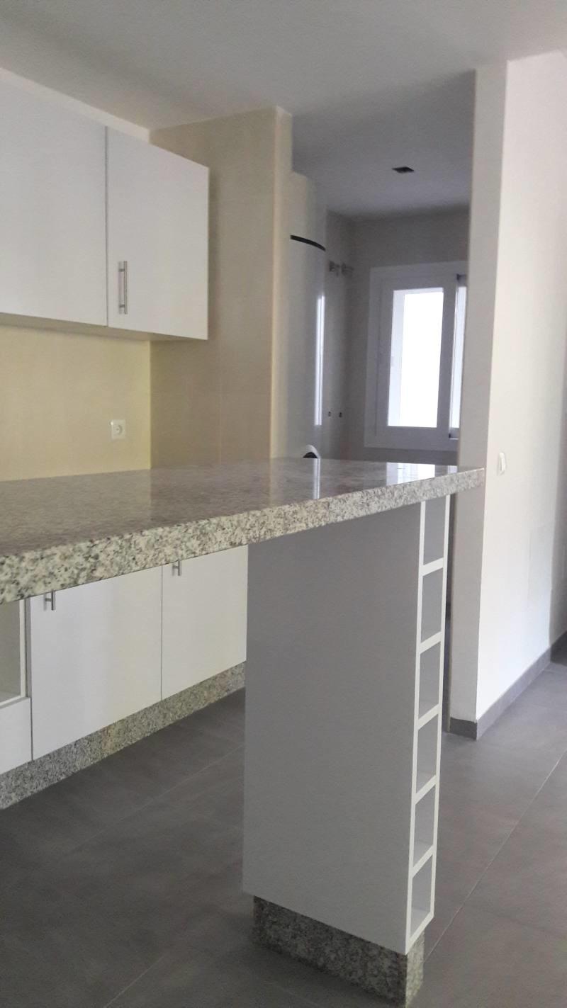 Apartamento Planta Baja a la venta, Torremolinos – R3301000