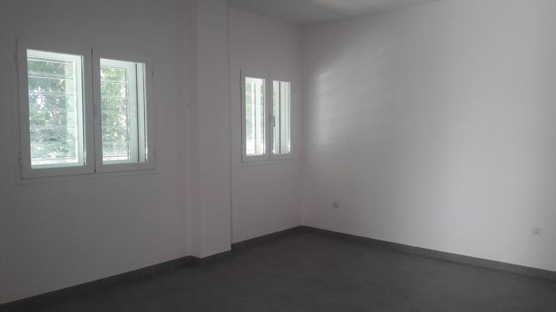 Апартамент верхний этаж - Torremolinos - R3301045 - mibgroup.es