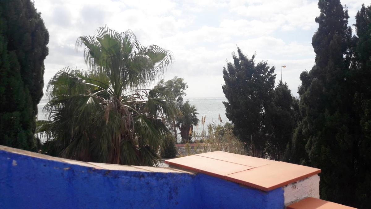 Casa - Benalmadena Costa - R3362266 - mibgroup.es