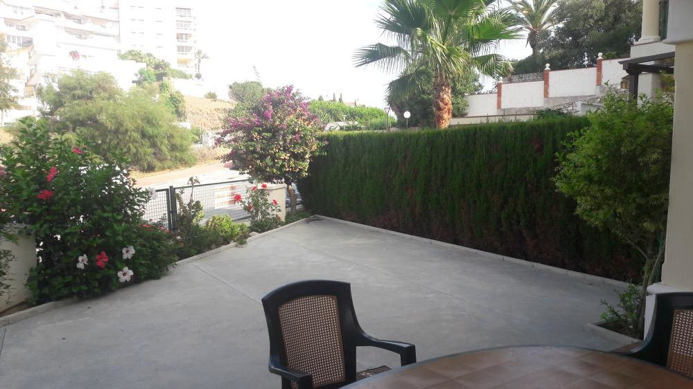 R3255034: Apartment for sale in Benalmadena Costa