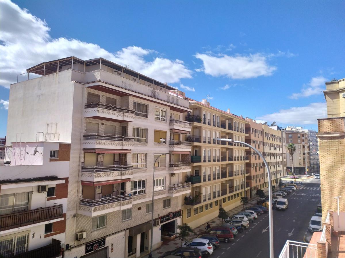 Apartamento - Málaga - R3622751 - mibgroup.es