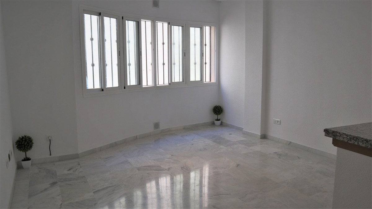 Apartment - Málaga - R3523234 - mibgroup.es
