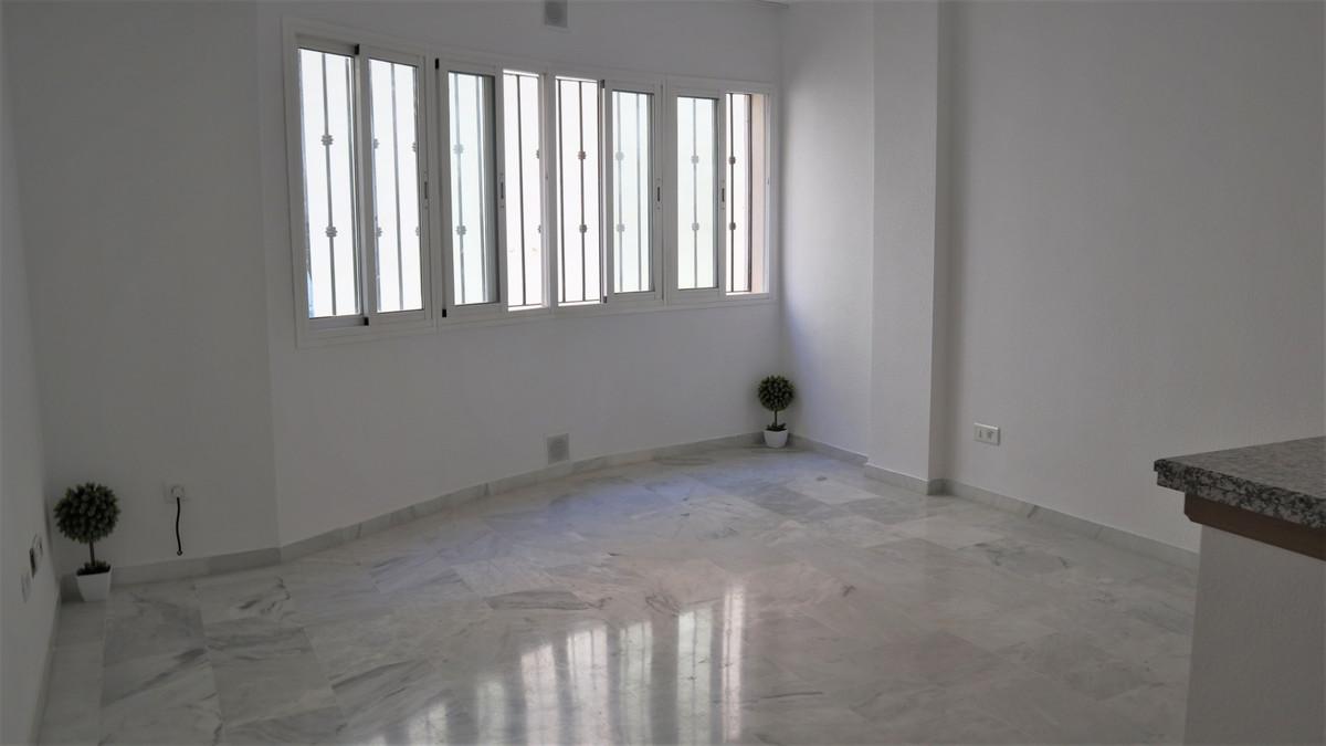 Apartamento - Málaga - R3523234 - mibgroup.es