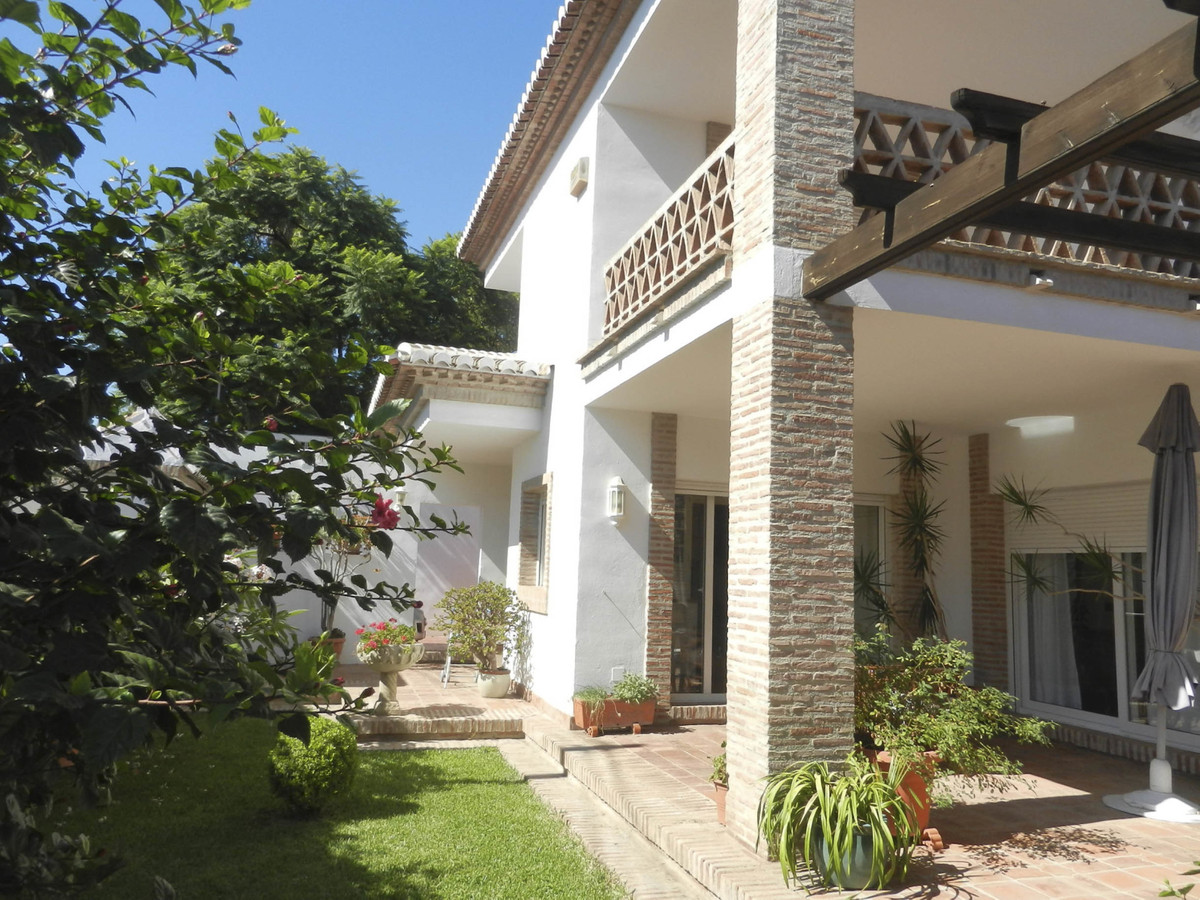This 280m2 high quality built villa is just a short walk to the beach at Carabeo and no more than a ,Spain
