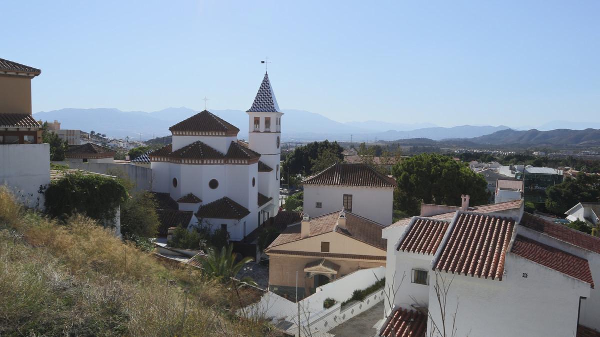 Дом - Málaga - R3533785 - mibgroup.es