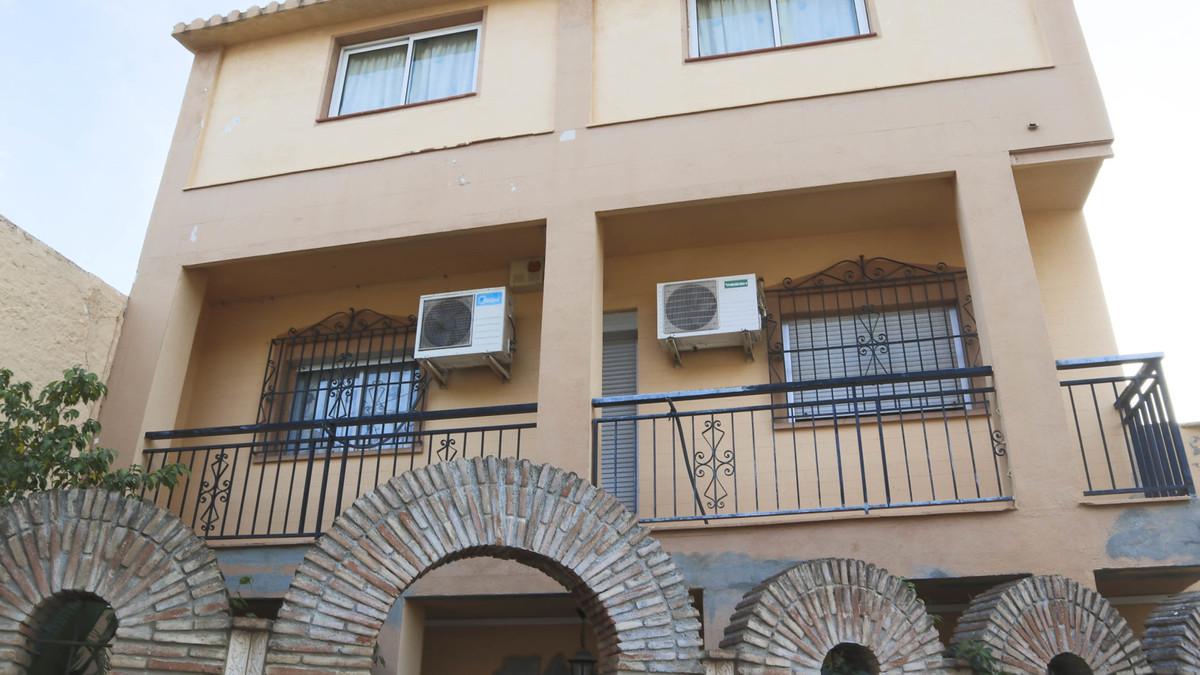 House - Málaga - R3536479 - mibgroup.es