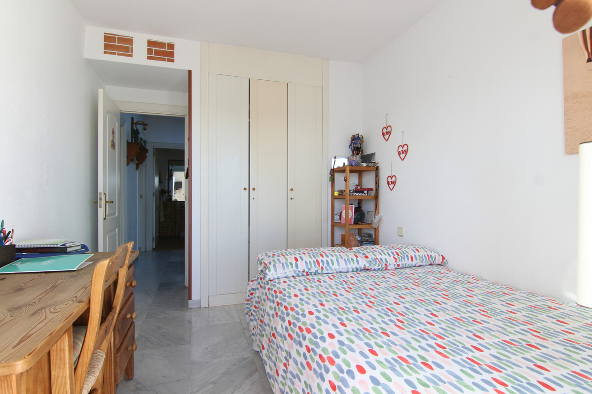 Townhouse Terraced for sale in Atalaya, Costa del Sol