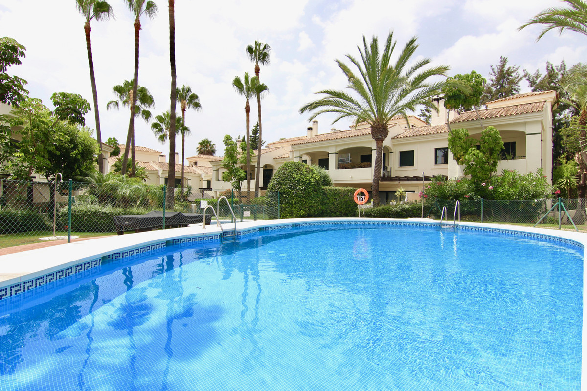 Townhouse  Terraced 									 for sale  													 in Atalaya