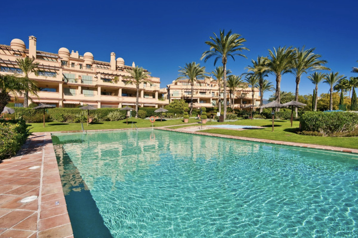 Apartment, Penthouse  for sale    in Los Flamingos