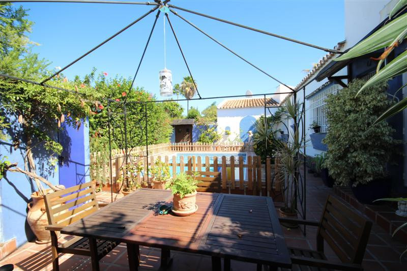 Picture of property for sale in Atalaya