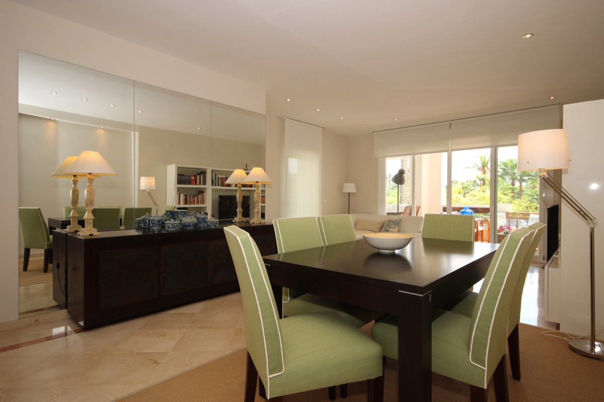 Apartment Middle Floor for sale in Costalita, Costa del Sol