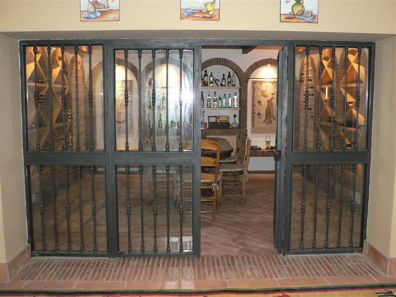 Villa Detached for sale in La Zagaleta, Costa del Sol