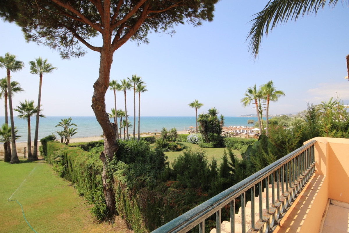 Townhouse Terraced for sale in El Presidente, Costa del Sol