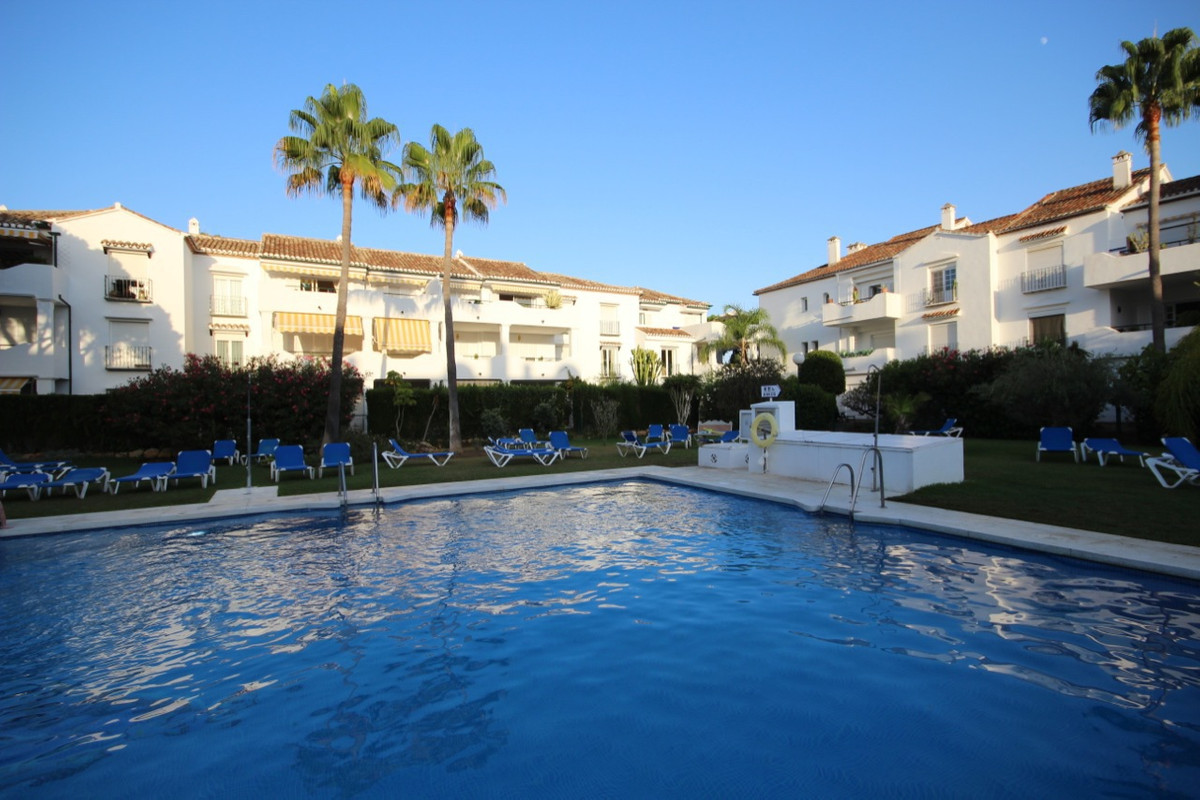 Apartment, Penthouse  for sale    in El Presidente