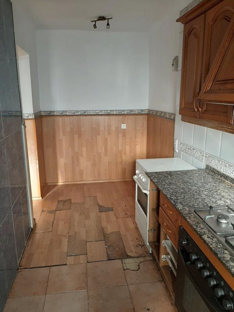 Apartment - Palma de Mallorca
