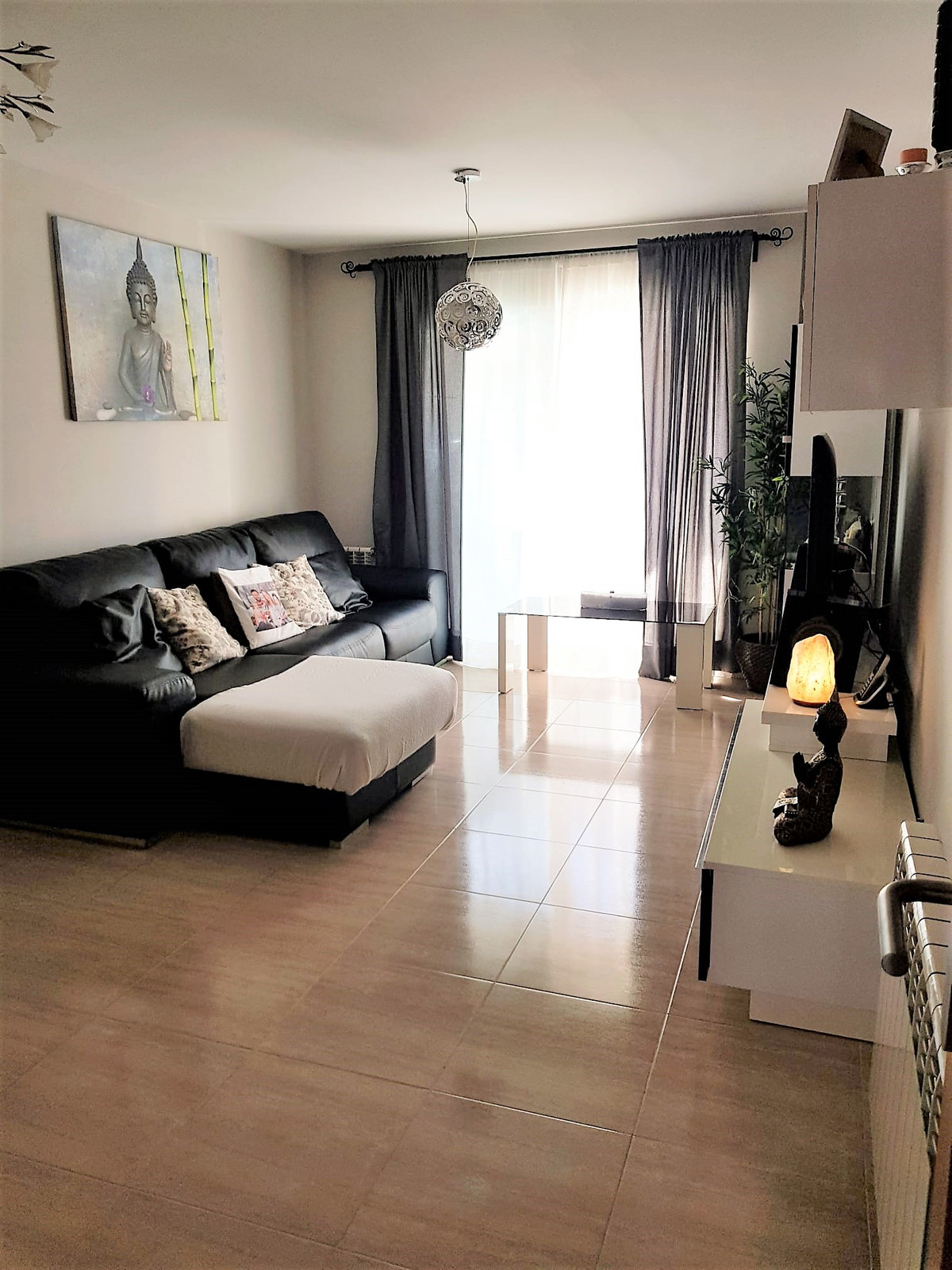 Sa Cabana (Marratxi) beautiful apartment of 101 m2, with 3 bedrooms (2 doubles and one single) with ,Spain