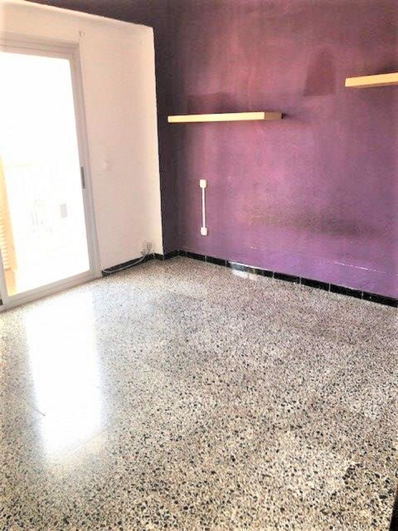 Middle Floor Apartment in Llucmajor for sale