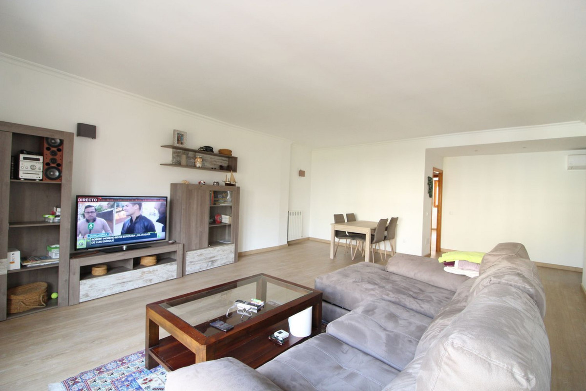 Apartment for sale in Palma, Colegio Luis Vives area is a 3rd floor with elevator in Buenos Aires ar, Spain