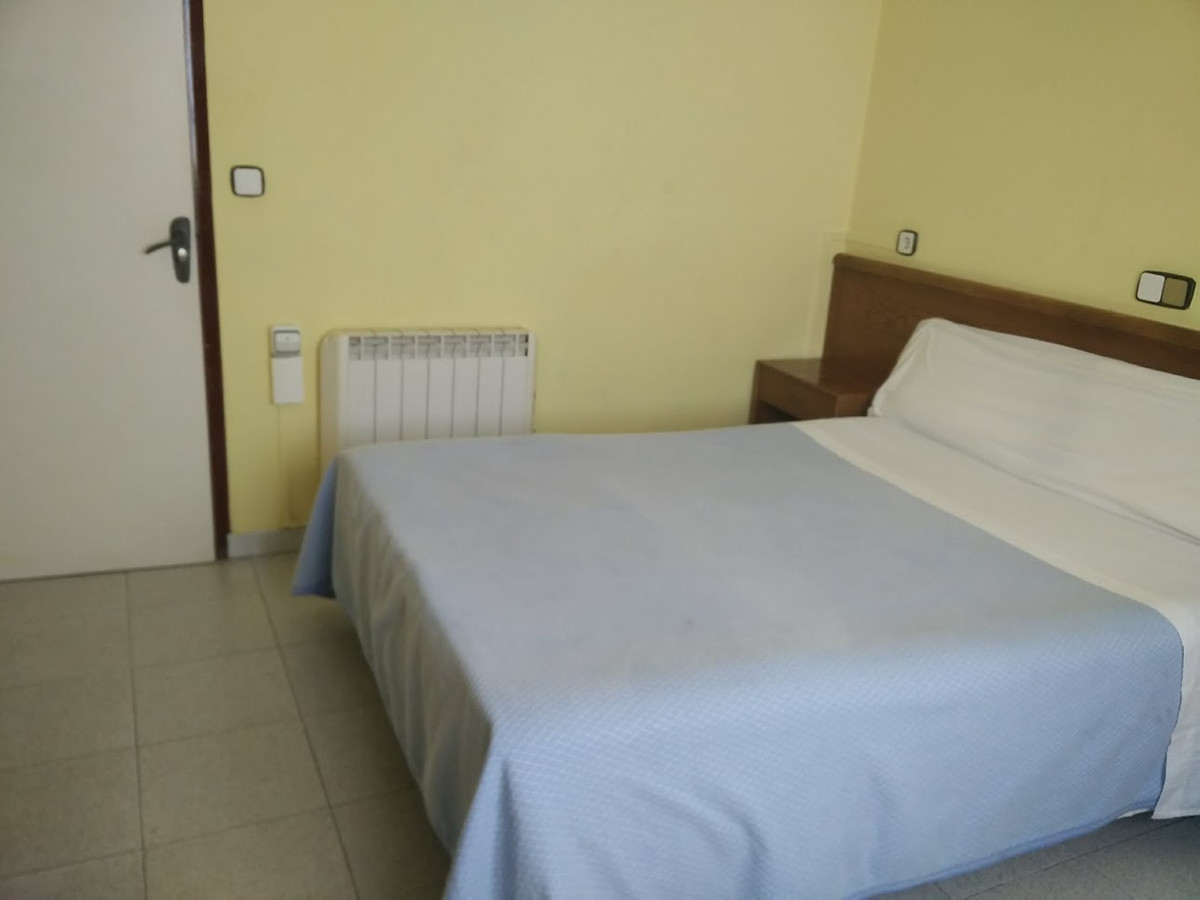 HOSTAL * IN PALMA CITY WITH 24 OFFICIAL ROOMS OPEN ALL YEAR 170 M2 IN GROUND FLOOR + 4 PLANTS OF 170,Spain