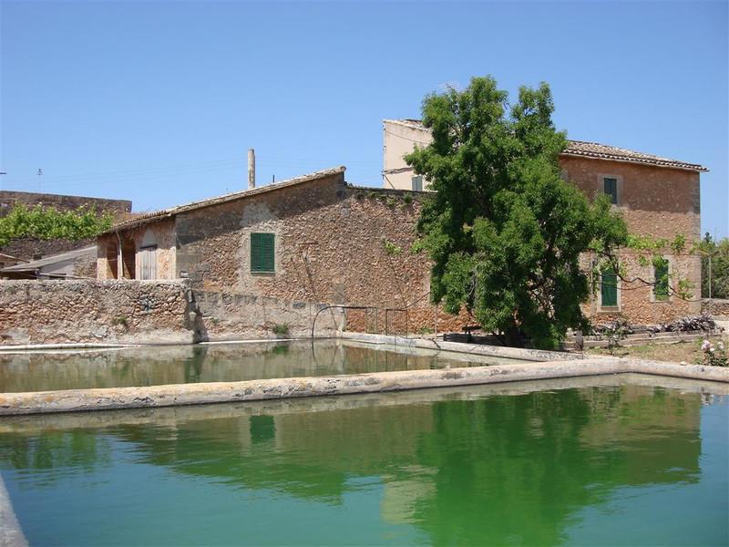 House - Palma de Mallorca