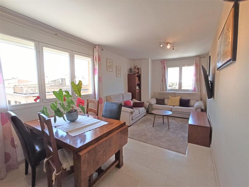 Apartment - Marratxí