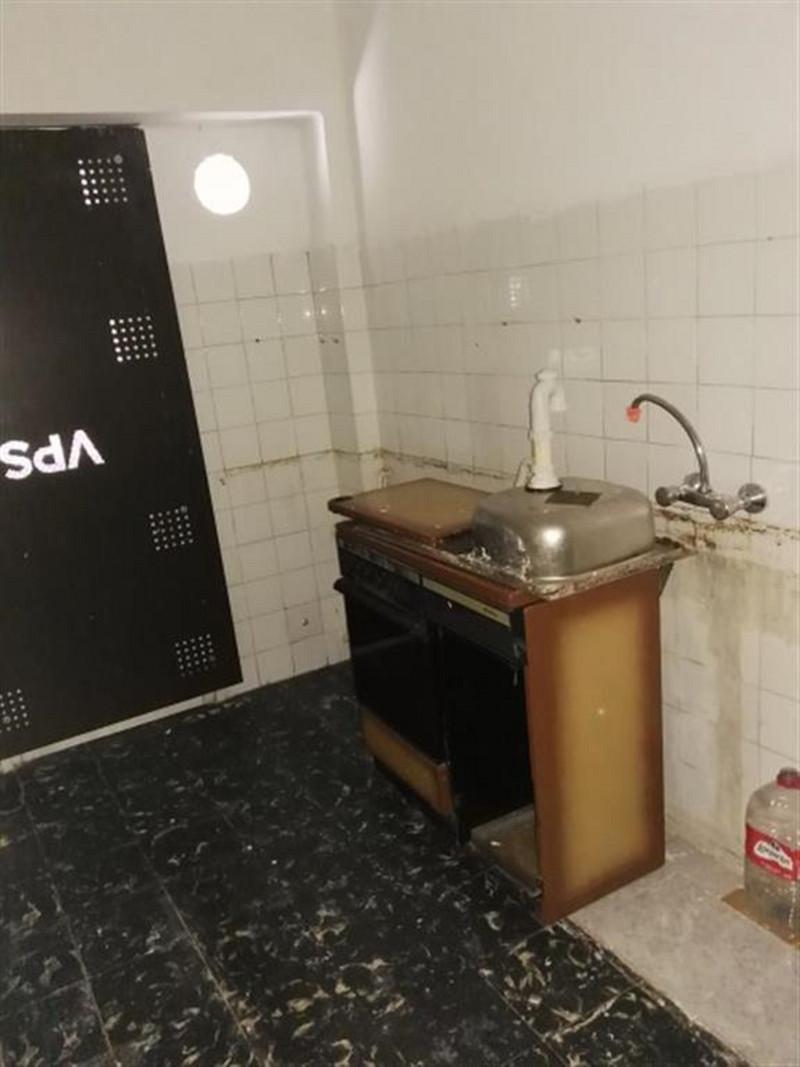 Middle Floor Apartment in Palma de Mallorca for sale