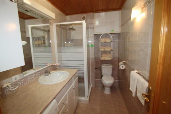 PALMA NOVA ,apartamento de 60 m2 a 50 m de la playa con 1 dormitorios doble ,amplio salon comedor ,c,Spain