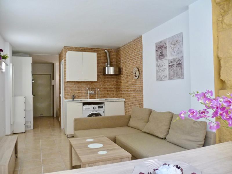 Apartment - Calvià