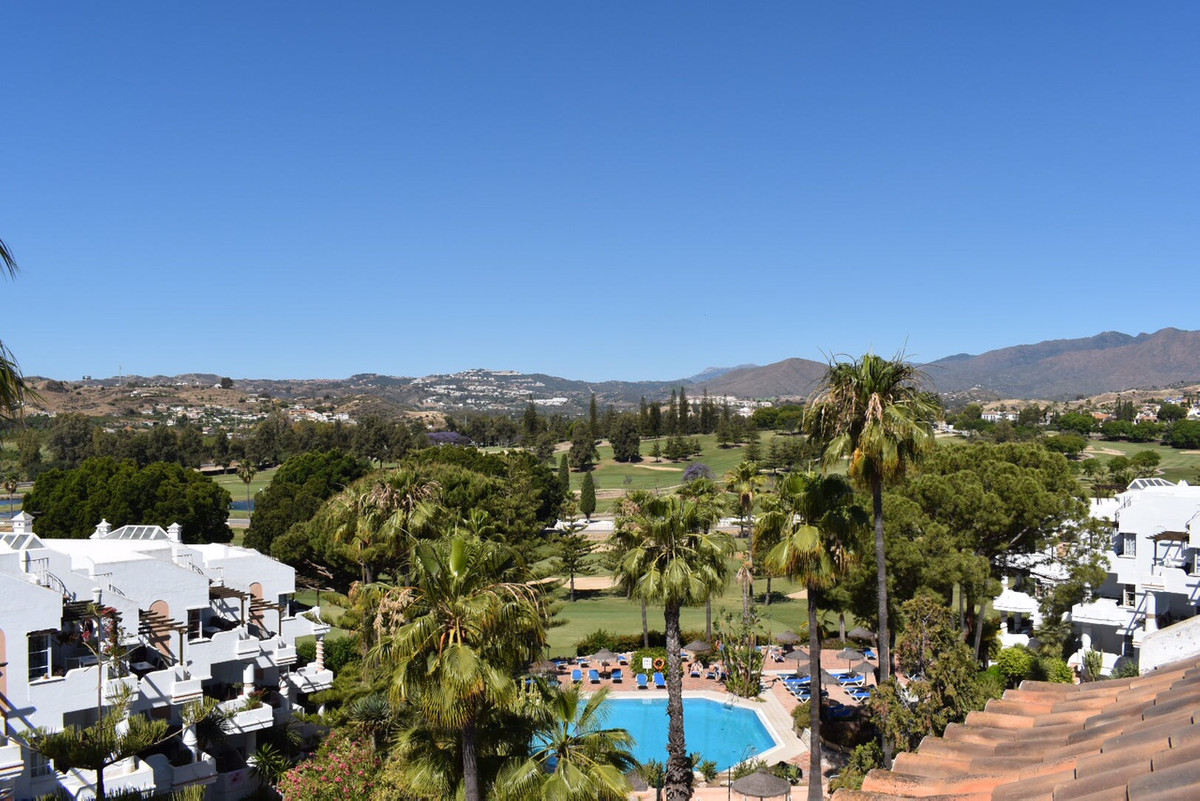 Superb opportunity to buy into a front line golf country club with outstanding amenities and proven , Spain