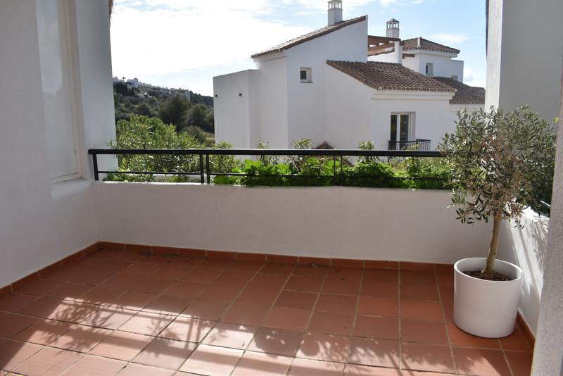 Ground Floor Apartment - Alhaurin Golf - R3552268 - mibgroup.es