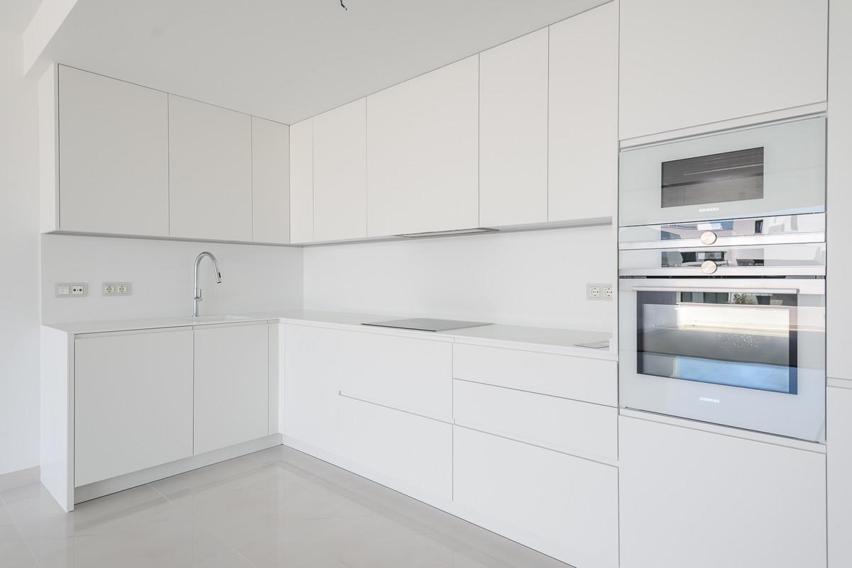 Apartamento en Venta en Atalaya – R3687212