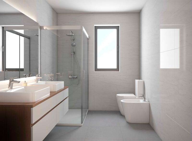 Marbella Banus Apartamento Planta Media en venta, Estepona – R3198445