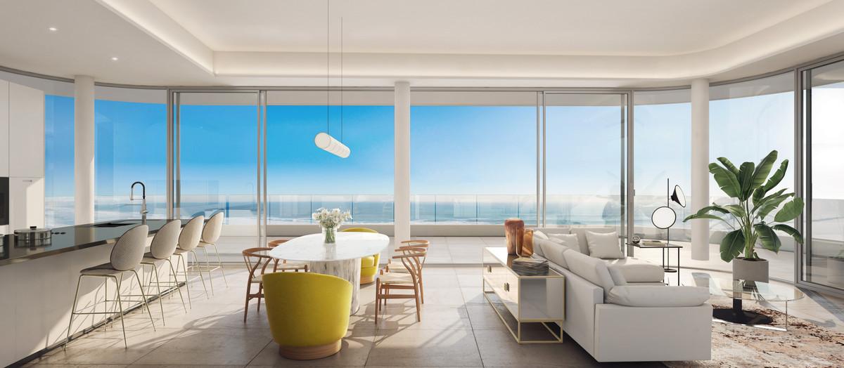 Apartment in Torremolinos R3272488 6