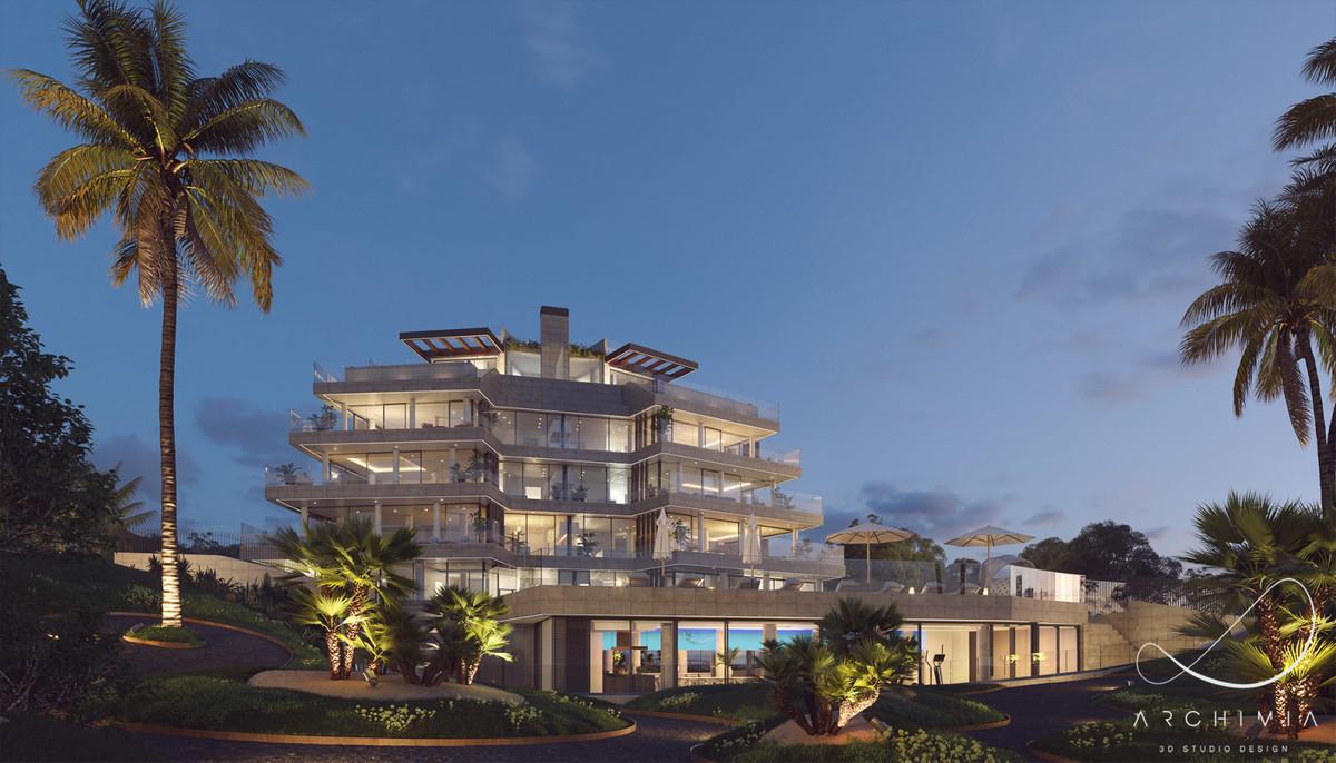 Property Sun Med Estates