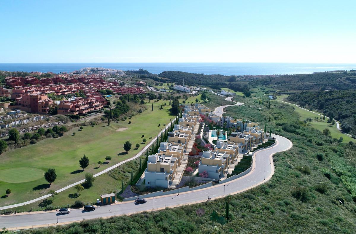 Costa del Sol - Estepona