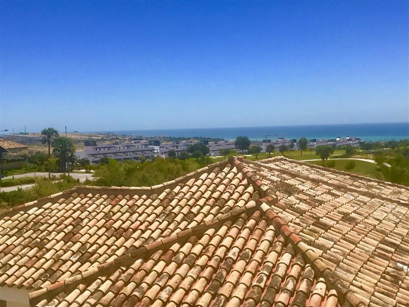 Marbella Banus Apartamento Planta Media, Estepona – R3369835