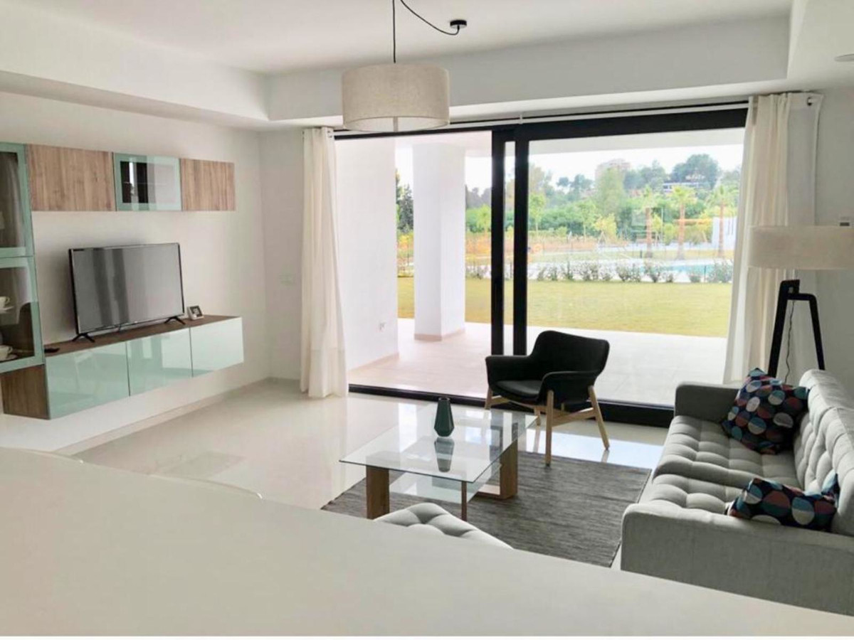 Appartement à vendre à Atalaya - R3378352