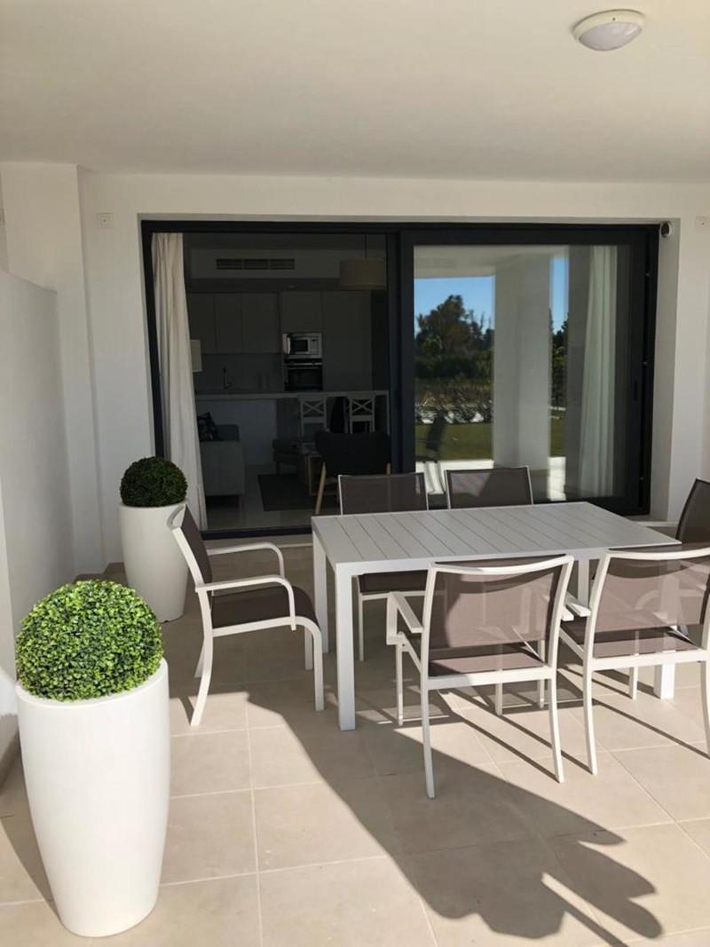 Apartamento Planta Baja en venta en Atalaya – R3378352